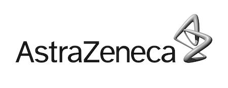 AstraZeneca_DE